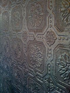 textured wallpaper ideas on pinterest embossed wallpaper