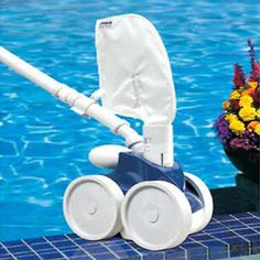 Best automatic pool cleaner is the best cleaner tools. It is very important for any human. I'm an online businessman. We all need this device. So, Everyone should purchase this device. This top 10 automatic pool cleaner very easy to useful. Small Fiberglass Inground Pools, Cheap Inground Pool, Polaris Pool Vacuum, Polaris Pool Cleaner, Swimming Pool Cleaners, Swimming Pools, Best Automatic Pool Cleaner, Best Pool Vacuum, Best Cleaner