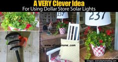 dollar-store-lights-73020151592