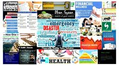 Health of Your Wealth is A Financially Healthy India Initiative of Sukhi Sansar NGO aimed at A Holistically Healthy India.