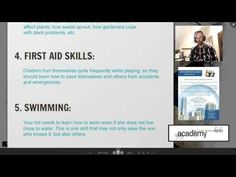 Another NSA special presentation designed to help you improve life skills and opportunities. Presentation Design, Life Skills, Personal Development, Student, Children, Youtube, Young Children, Boys, Kids
