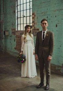 carriage-works-dan-oday-boho-sydney-wedding-reception-inspiration8
