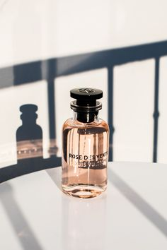 When Louis Vuitton came out with its first fragrance I was so curious. I was expecting an amazing design, but when it comes to the fragrance itself I am very picky. It turns out the fragrance line is