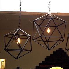 ceiling lamps - Google Search