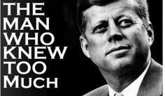 JFK Murdered Over UFO Secret Briefing (repost by demand); Veterans Today/ as posted in Daily Mail