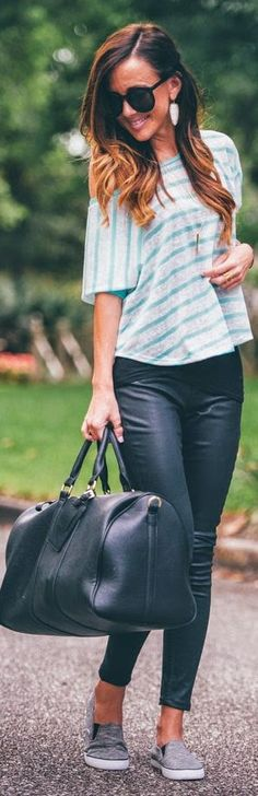 Vigoss Black Coated Skinny Women's Jeans by Sequins & Things