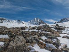 Der Piz Porchabella Mount Everest, Mountains, Nature, Travel, Explore, Naturaleza, Viajes, Trips, Nature Illustration