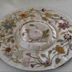18th century hat