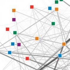 The Global Risks 2013 Data Explorer