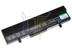 Bateria Compatível Asus 10.8V 4600mAh  Ref. 0B20-00KC0AS90, OA001B9000, AL31-1005, AL32-1005, PL32-1005