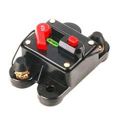 63 best sensors images cable cabo cords rh pinterest com