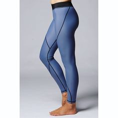 9013ef82d09aa Introducing the evolution of Salt Gypsy surfwear and the new Classic Surf  Legging. Four years of developing and road-testing each iteration of our  surf ...