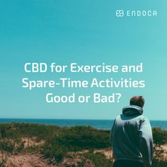CBD for Exercise and Spare-Time Activities – Good or Bad? - The EndocaCannaBlog Cbd Hemp Oil, Time Activities, Medical Cannabis, Ufc, Positivity, Exercise, Athletes, Profile, Number