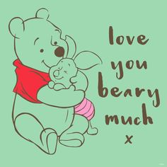 Winnie The Pooh Love Quotes Sleeping Winnie The Pooh  Pinterest  Bears Truths And Disney