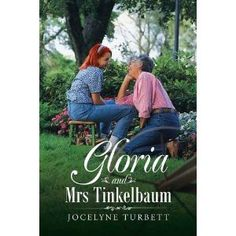 #Book Review of #GloriaandMrsTinkelbaum from #ReadersFavorite - https://readersfavorite.com/book-review/gloria-and-mrs-tinkelbaum  Reviewed by Mamta Madhavan for Readers' Favorite  Gloria and Mrs Tinkelbaum by Jocelyne Turbett revolves around nine-year-old Gloria who is unhappy with her family's move to Vermont. The girls there find her too boyish and the boys make fun of her. She finds it difficult to adjust to the new surroundings and it's at that time she meets Mrs Tink...