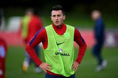 #rumors  Transfer report: Manchester City in pole position to sign MLS wonderkid Jack Harrison…who came through Manchester United's academy