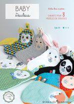 Baby Doudous - L'étoile de coton : la boutique