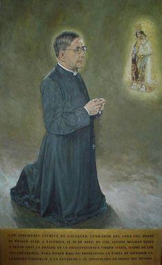 José Manuel Pozo. Valencia.