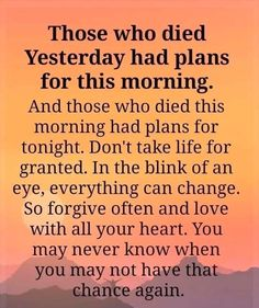 Miss My Husband Quotes, I Miss My Mom, Sympathy Notes, Sympathy Messages, True Quotes, Great Quotes, Bedtime Prayer, Grieving Quotes, Father Quotes
