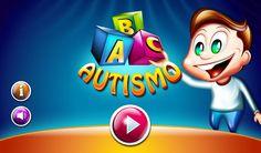 "BLOG ÁLVARO NEVES ""O ETERNO APRENDIZ"" : APLICATIVO EDUCACIONAL ABC AUTISMO TEM QUASE 40 MI..."