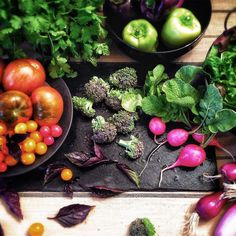 I Challenged Myself To Eat Healthy On $4 A Day