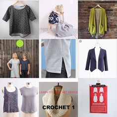 My top 9 sewing projects for 2017. Lots of #grainlinestudio, and some #fringesupplyco and #fancytigercrafts. We'll see what happens!  #scouttee #stowebag #driftlesscardigan #fendress #lindensweatshirt #morrisblazer  #cowlscarf #cascadedufflecoatstowebag,morrisblazer,grainlinestudio,cascadedufflecoat,fancytigercrafts,driftlesscardigan,fringesupplyco,lindensweatshirt,scouttee,cowlscarf,fendresstea_andcookies