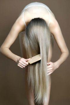 10  Skin and Hair Essentials