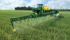 Agrochemicals Market report categorizes global market by product type, application, and geography. The report is segmented by Industry Trends, Outlook, Regulatory Bodies & Regulations and Key Market Players