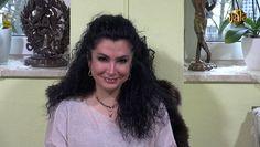 #Das_Geschenke_Band https://video.buffer.com/v/58585fa1de83b8d4348b4577
