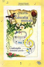 educatia muzicala Frame, Picture Frame, Frames