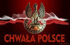 Chwała Polsce