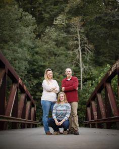 #familysessions #familyportraits #familyphotography #lifestylefamilysessions #familyposingideas #familyposes #familyphotos #photography #lifestylephotography