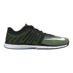 Nike Zoom Speed TR 3 Men's Training Shoes | Sport Chek