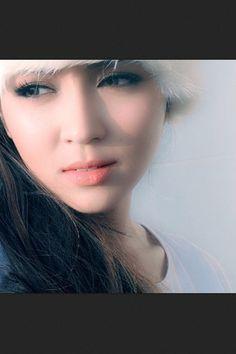 Kathryn Bernardo Filipina Actress, Filipina Beauty, Angel Locsin, Philippine Women, Daniel Padilla, Cant Help Falling In Love, Kathryn Bernardo, Real Beauty, Pinoy