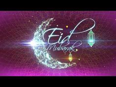 Ucapan Hari Raya Idul Fitri 1437H oleh LPM Ukhuwah