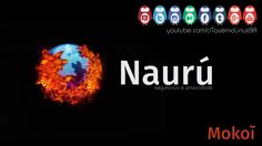 """Esse é o segundo vídeo da série Naurú [Bravo em Tupi-guarani] em homenagem ao """"recente"""" anúncio da Mozilla traduzir o navegador para o…"""