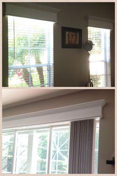 Valance Ideas For Living Room Sliding Glass Door