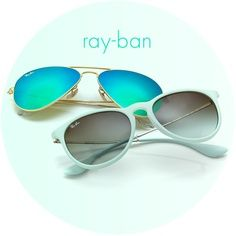 wow, it looks so cool! ray ban sunglasses for 2014 summer!