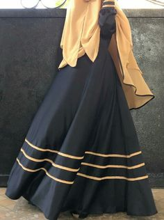 elegance hijab