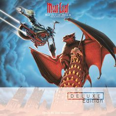 I'd Do Anything For Love (But I Won't Do That) - Single Edit, a song by Meat Loaf on Spotify Do Anything, Album Covers, Rock And Roll, Songs, Music, Youtube, Shirts, Musica, Musik