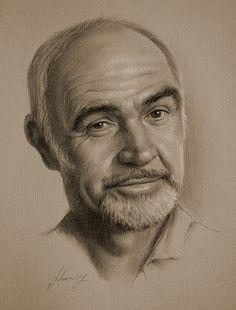 Krzysztof Lukasiewicz