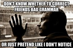 film, music jokes, funni, iron man, nerd problems, musician, meme, grammar, nerd girl problems