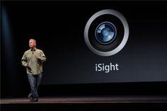 Apple event live blog