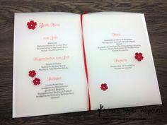 jpp - Menükarte Herz rot weiß / Hochzeit / romantisch / menu / Pergament Inlett /  Stampin' Up Berlin / Blühendes Herz / Bloomin' Heart www.janinaspaperpotpourri.de