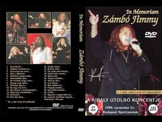 A király útolsó koncertje (VHS) november November, Film, Youtube, Movie Posters, November Born, Movie, Film Stock, Film Poster, Cinema