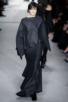 CULT: Tom Ford AW14 LFW I attendedTom Ford'sLondon Fashion Week AW14' show this season, and as you can already guess, the MAN did not disa...