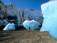 Glacier Bay National Park, Alaska Photograph by Alaska Stock Images/National Geographic Glacier Bay National Park, Glacier Park, National Parks, Places To Travel, Places To See, Glacier Bay Alaska, Kenai Fjords, Cruise Destinations, Summer Travel