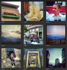 Instagram photos taken in Colorado Springs by Taa Dixon www.720MEDIA.com Join us on Facebook https://www.facebook.com/720MEDIA