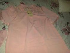 Frete grátis 2016 Verão Novas Mulheres camisa de renda Oco Moda Casual curto-de mangas compridas Camisa blusa chiffon Plus Size senhoras topos Loja Online   aliexpress móvel