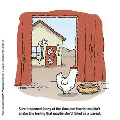 Posts about chicken jokes written by Alyssa Funny Picture Jokes, Funny Pictures, Lime Crime, Chicken Jokes, Funny Chicken, Chicken Chick, Creepy, Boy Gif, Parenting Memes